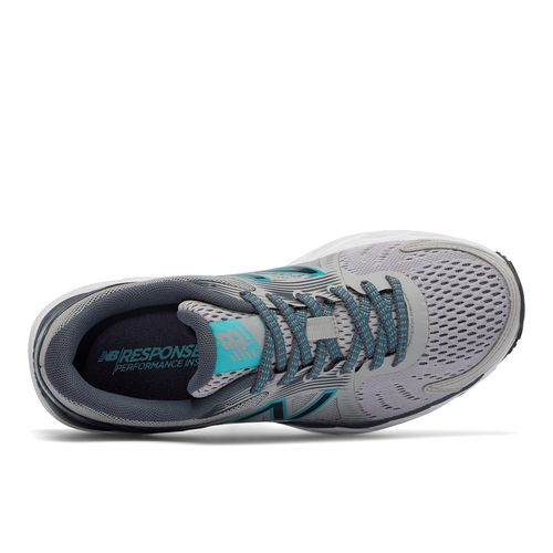 New Balance Women's 680v4 Running Shoes - view number 3