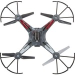 Propel™ Cloud Force Stunt Drone with Live Digital Video Streaming - view number 2