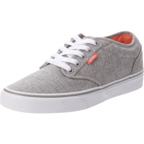 Vans Women's Atwood Shoes - view number 2