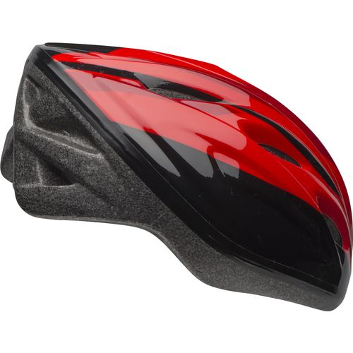 Bell Adults' Attack™ Bicycle Helmet - view number 7