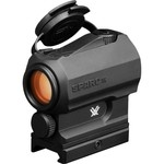 Vortex Sparc AR Red Dot Sight - view number 1