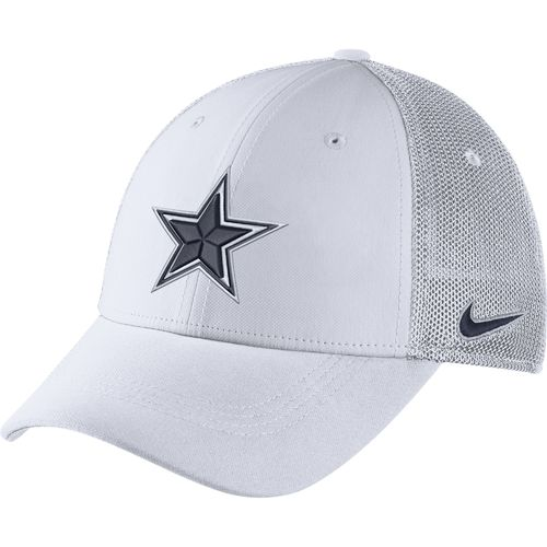 Nike™ Dallas Cowboys Cap - view number 1