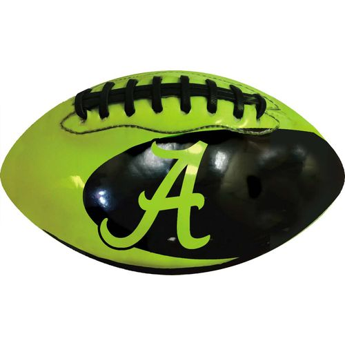 GameMaster University of Alabama Glow-in-the-Dark Mini Football - view number 1