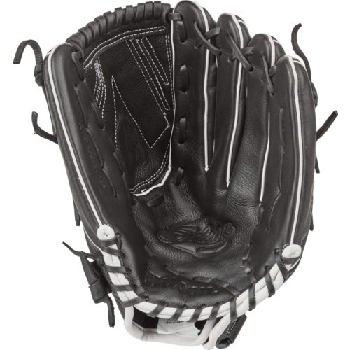 Wilson Youth Siren 12.5