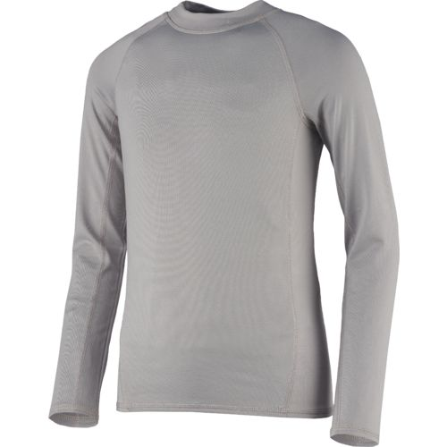 O'Rageous® Boys' Long Sleeve Rash Guard