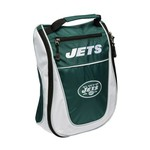 Team Golf New York Jets Golf Shoe Bag - view number 1
