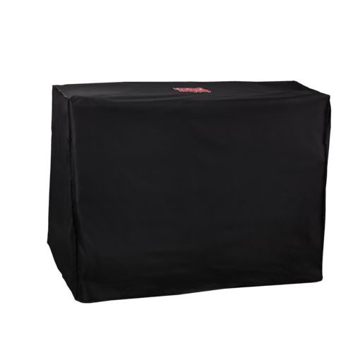 Outdoor Gourmet Single-Sack Crawfish Boiler Cover - view number 2