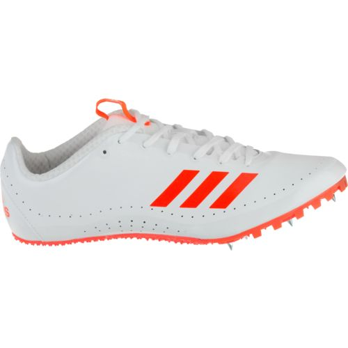 adidas™ Men's Sprintstar Track and Field Shoes