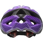 Bell Kids' Rival Bike Helmet - view number 4