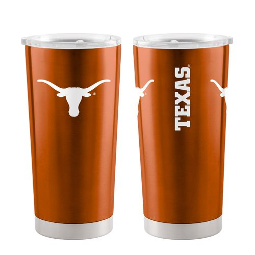 Top Boelter Brands University of Texas Ultra 20 oz. Tumbler for cheap