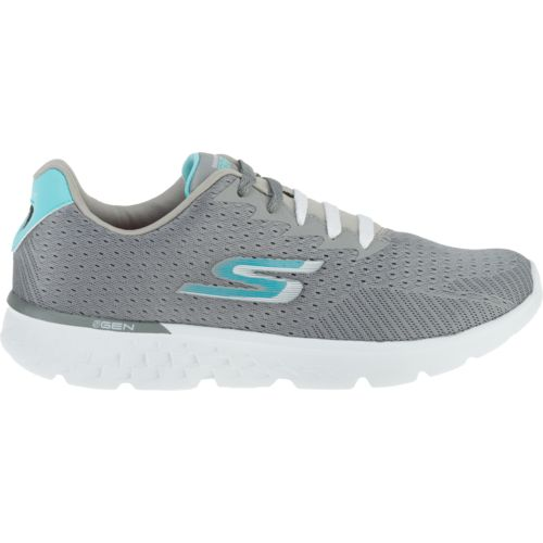 Display product reviews for SKECHERS Women's GOrun 400 Running Shoes