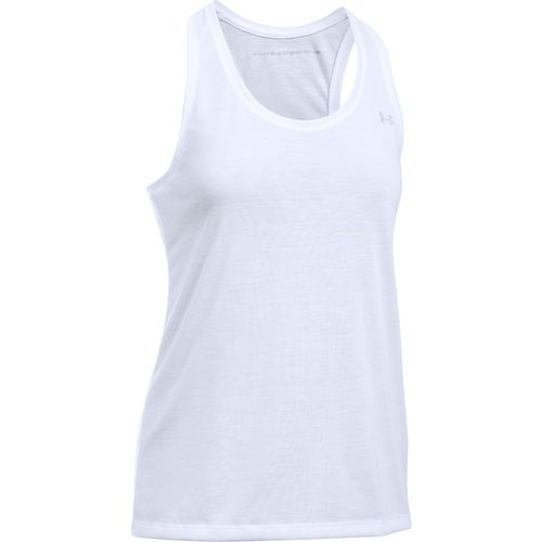Under Armour™ Women's Threadborne Train Tank Top