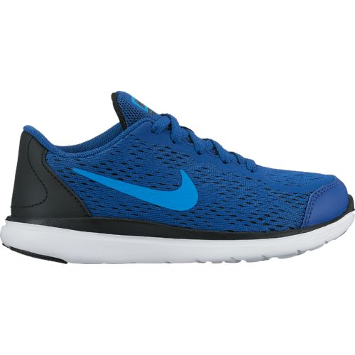 Nike Boys' Free RN Sense Running Shoes
