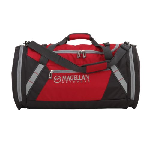 Magellan Outdoors 24 in Duffel Bag - view number 1