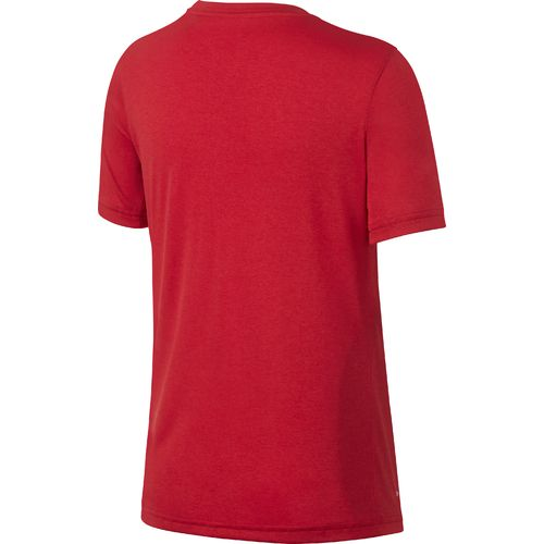 Nike Boys' Legend Way Up T-shirt - view number 1