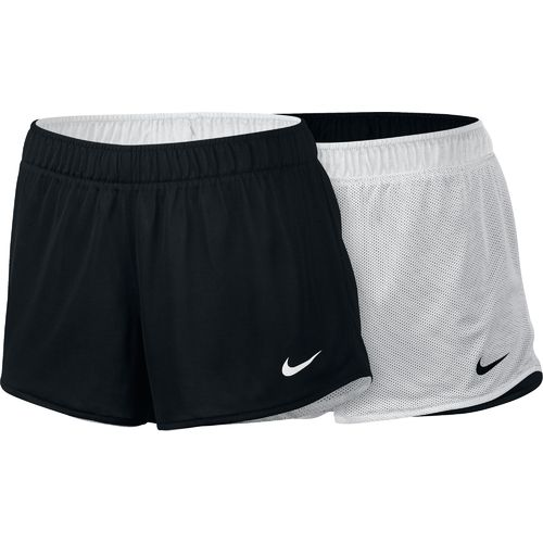 Nike Women's Nike Dry Training Short