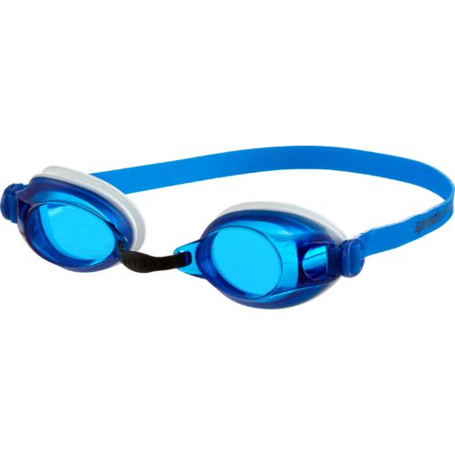 Speedo Adults' Hermosa Goggles 3-Pack - view number 5