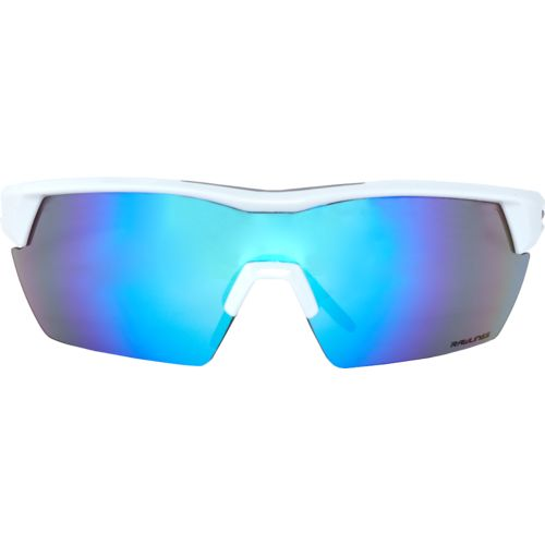 Rawlings 34 Sunglasses