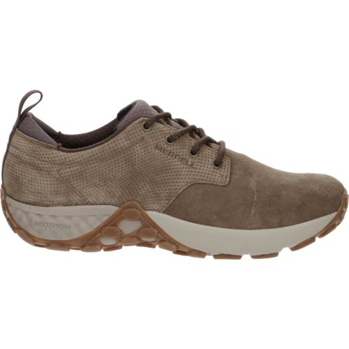 Merrell Men's Jungle Lace AC+ Shoes