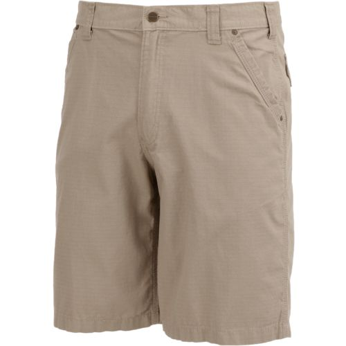 Carhartt Men's Tacoma Ripstop Short - view number 2