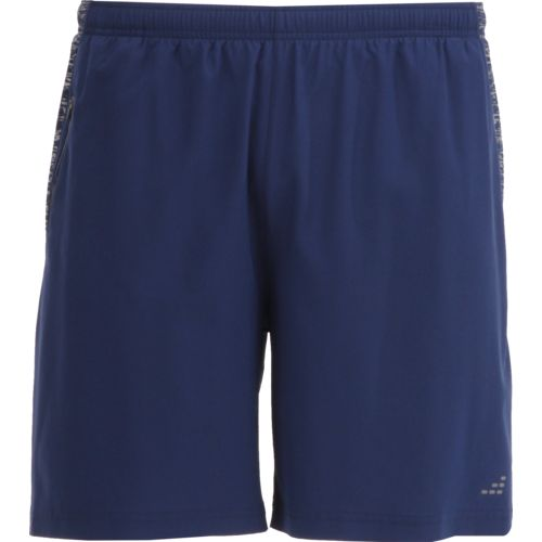 Display product reviews for BCG Men's Basic Running Short