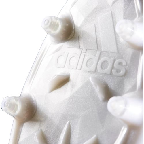 adidas Men's Adizero 5-Star 6.0 Football Cleats - view number 8