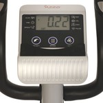 Sunny Health & Fitness Magnetic Elliptical Trainer - view number 2