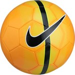 Nike Mercurial Fade Soccer Ball - view number 1