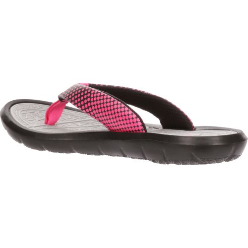 Body Glove Women's Splash Sandals - view number 3