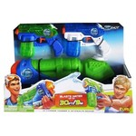X-SHOT Water Blasters 3-Pack - view number 3