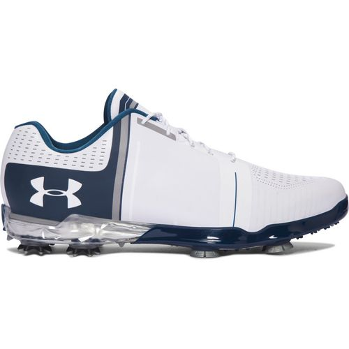 Under Armour Men's Spieth One Golf Shoes