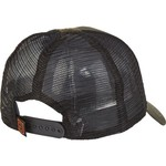 5.11 Tactical Men's Skull Meshback Cap - view number 3