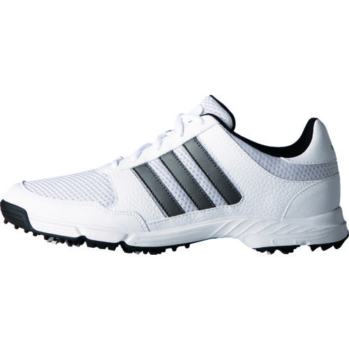 Display product reviews for adidas Men's Tech Response Golf Shoes