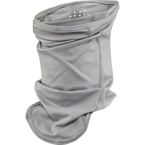 Magellan Outdoors Men's Coastal Chill Half-Mask Gaiter - view number 1