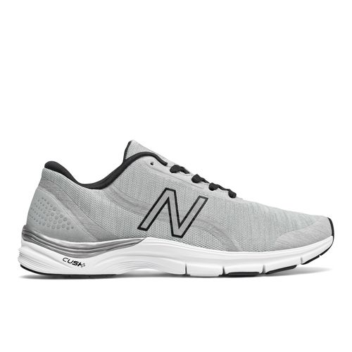 New Balance Women's Cush+ 711 Training Shoes
