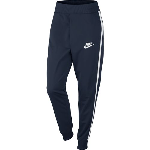 Display product reviews for Nike Women's Sportswear Polyknit Track Pant