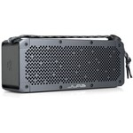 JLab Audio Crasher Bluetooth Speaker - view number 1