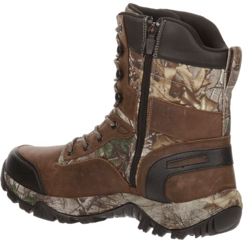 Magellan Outdoors Men's Reload Hunting Boots - view number 3