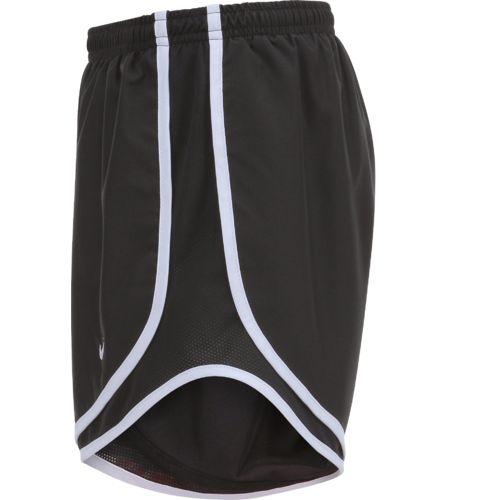Nike Women's Tempo Track Running Short - view number 4
