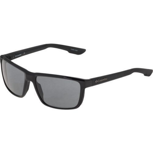 Display product reviews for Columbia Sportswear™ Men's Zonafied Sunglasses