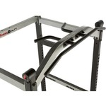 Fitness Reality X-Class Light Commercial High Capacity Olympic Power Cage - view number 6