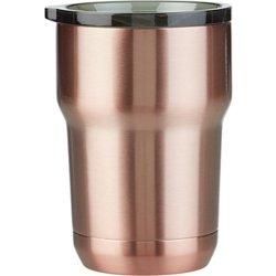 Coolers & Drinkware