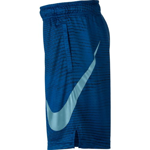 Nike Boys' Training Short - view number 3