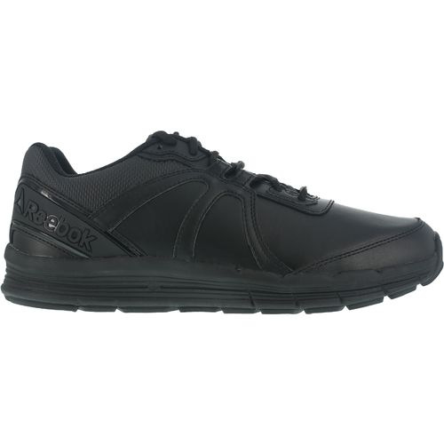 Reebok Women's Guide EH Soft Toe Work Shoes - view number 1