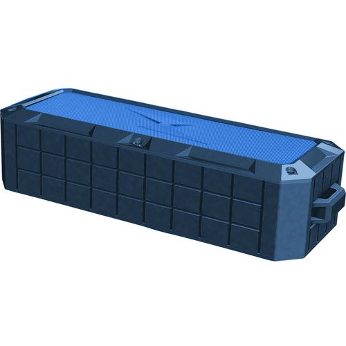 iJoy IP67 Floating Bluetooth Speaker