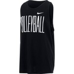 Nike Women's Dry Training Tank Top - view number 3