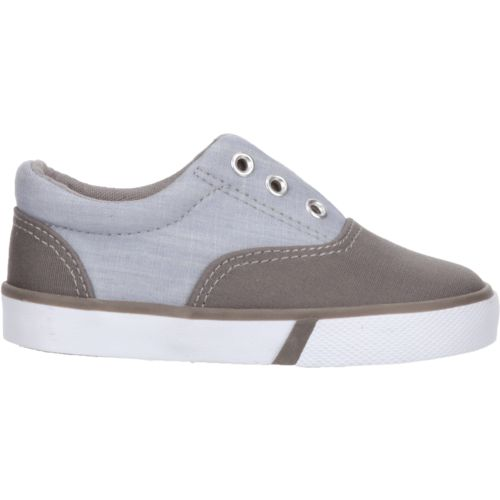 Austin Trading Co. Toddler Boys' Casual Shoes