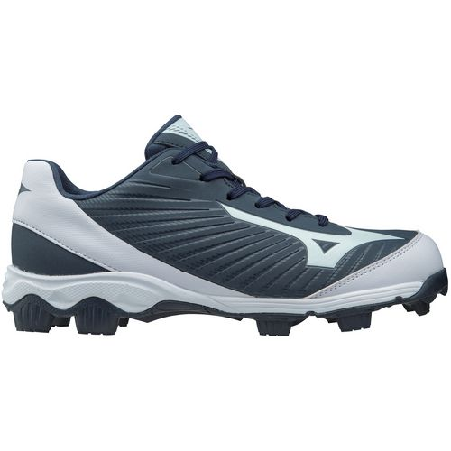 Mizuno Men's 9 Spike Advanced Franchise 9 Baseball Cleats