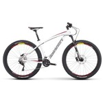 Diamondback Men's Overdrive Pro 29 in 20-Speed Mountain and Trail Bicycle - view number 2