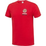 New World Graphics Men's University of Louisiana at Lafayette Welcome Sign T-shirt - view number 3